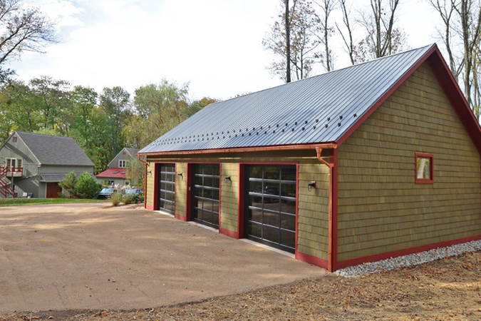 Houzz Spotlight as well 58 likewise carport also Impressive 24x60 Great Plains Western Barn Home With 14ft Lean Tos 1 likewise Ponderosa Country Barn RBE814. on lean to barns